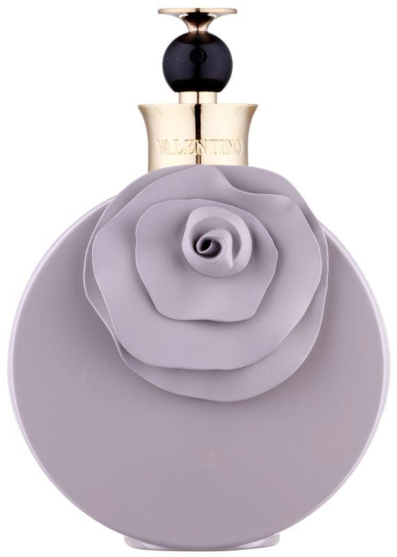 Valentino Valentina Myrrh Assoluto Eau de Parfum für Damen 80 ml