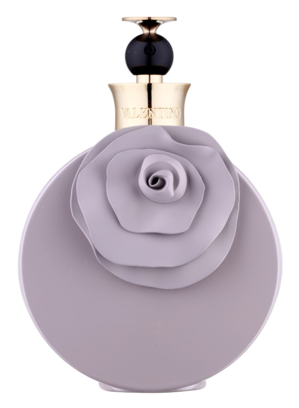 Valentino Valentina Myrrh Assoluto eau de parfum per donna 80 ml