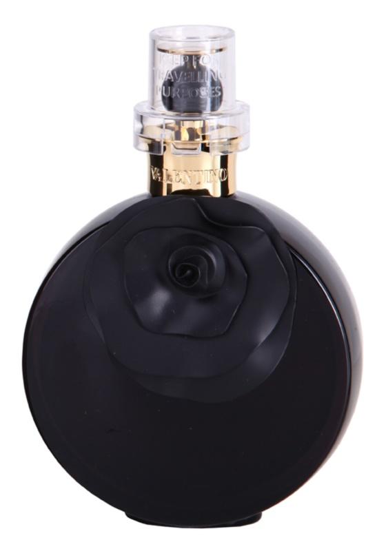 Valentino Valentina Oud Assoluto Eau de Parfum voor Vrouwen  80 ml