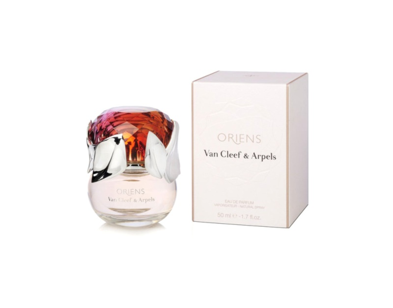 Van Cleef & Arpels Oriens Eau de Parfum for Women 30 ml