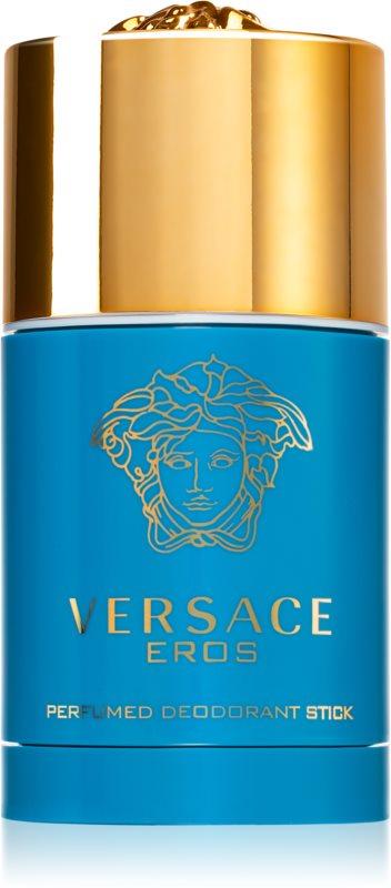Versace Eros deostick pentru barbati 75 ml