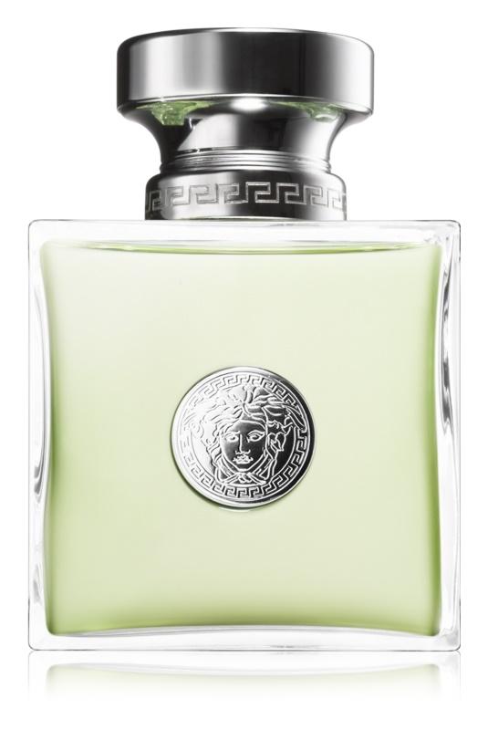 Versace Versense dezodorant v razpršilu za ženske 50 ml