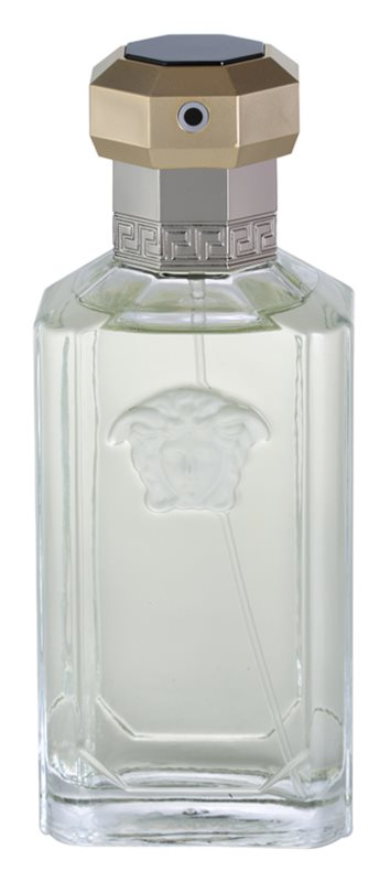 Versace The Dreamer Eau de Toilette for Men 100 ml