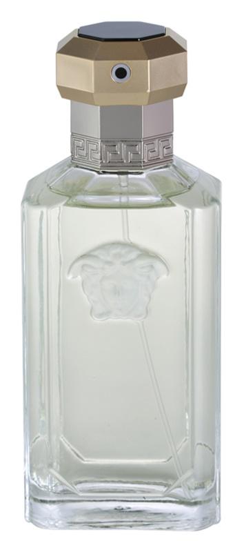Versace The Dreamer eau de toilette pentru barbati 100 ml