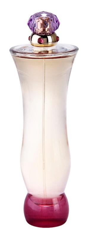 Versace Woman parfémovaná voda pro ženy 100 ml