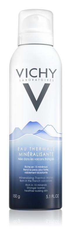 Vichy Eau Thermale minerálna termálna voda