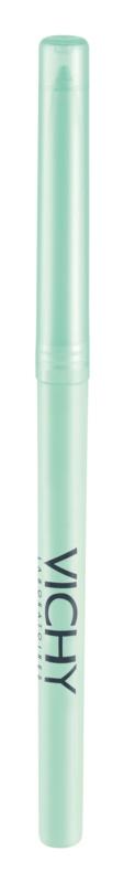 Vichy Normaderm corrector para pieles problemáticas y con acné
