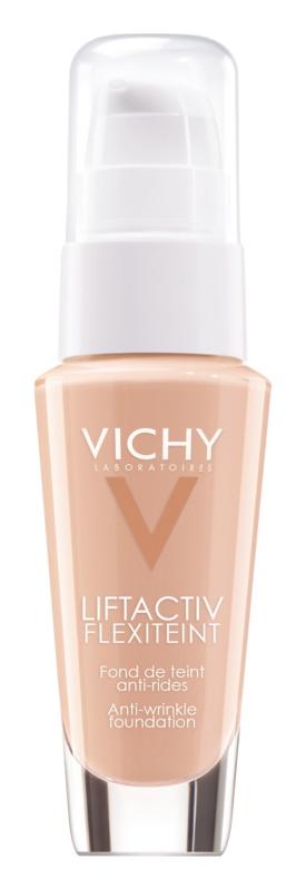 Vichy Liftactiv Flexiteint pomlajevalni tekoči puder z lifting učinkom