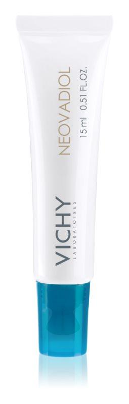Vichy Neovadiol GF tretman za oči i usne za zrelu kožu lica