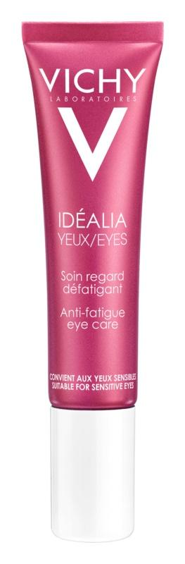 Vichy Idéalia oční péče