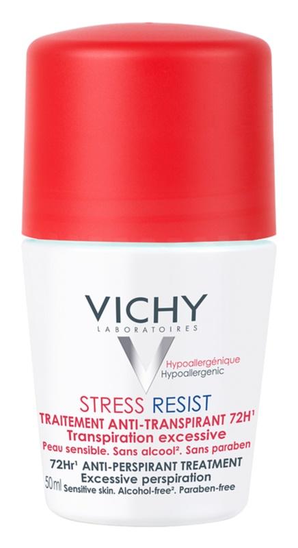 Vichy Deodorant roll-on proti prekomernemu potenju
