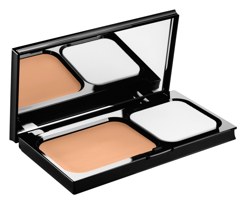 Vichy Dermablend make-up compact pentru corectare SPF 30