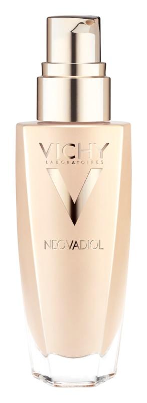 Vichy Neovadiol Compensating Complex serum remodelujące o natychmiastowym działaniu do wszystkich rodzajów skóry