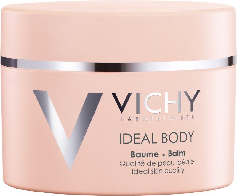 Vichy Ideal Body baume corporel