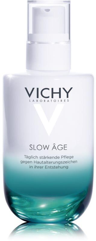 Vichy Slow Âge дневна грижа против признаци на стареене на кожата SPF 25