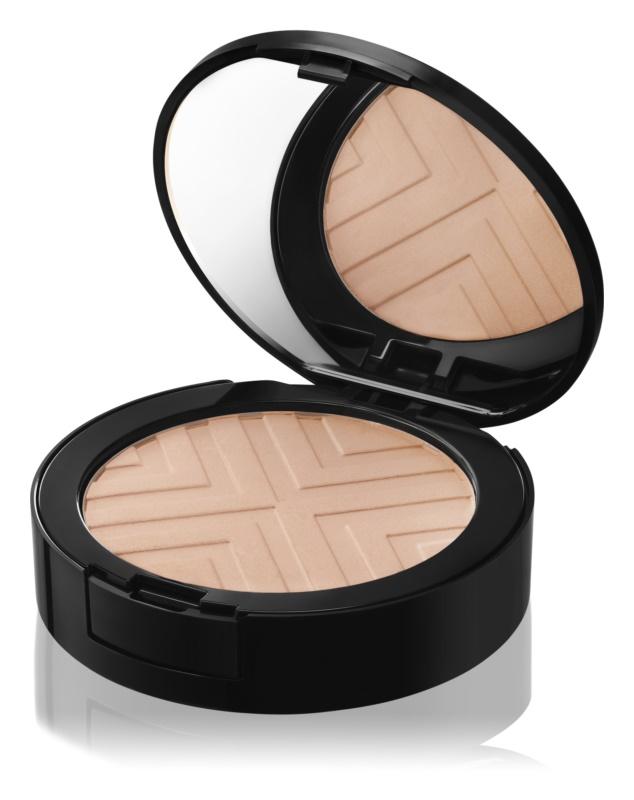 Vichy Dermablend Covermatte kompaktní pudrový make-up SPF 25