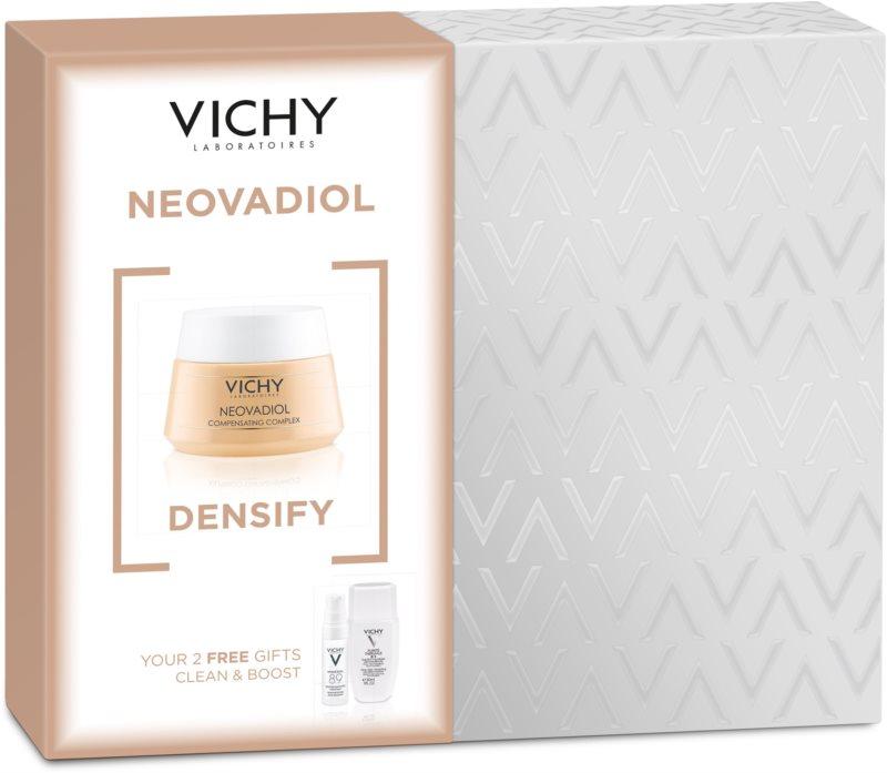 Vichy Neovadiol Compensating Complex coffret cosmétique I.