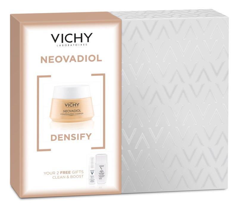 Vichy Neovadiol Compensating Complex Cosmetica Set  I.