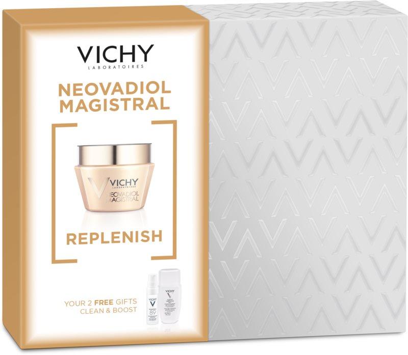 Vichy Neovadiol Magistral Cosmetica Set  I.