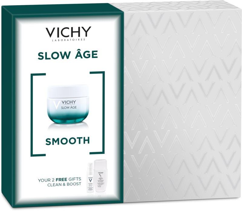 Vichy Slow Âge kosmetická sada I.
