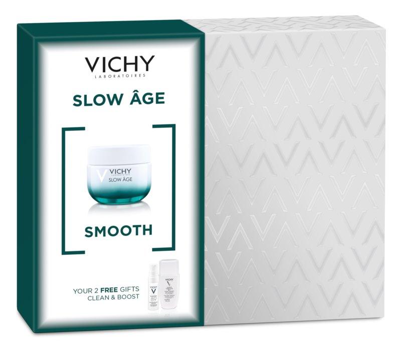 Vichy Slow Âge zestaw kosmetyków I.