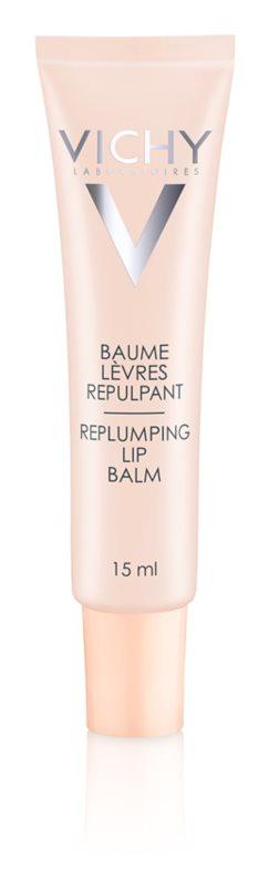 Vichy Ideal Body Balsam für Lippen und trockene Stellen