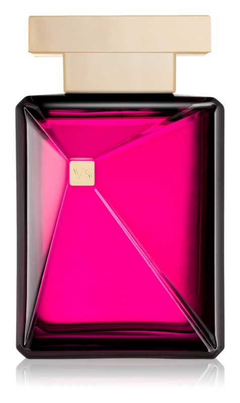 Victoria's Secret Seduction Dark Orchid eau de parfum nőknek 50 ml
