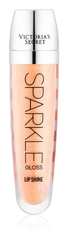 Victoria's Secret Sparkle Gloss Luciu de Buze sclipitor