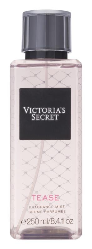 Victoria's Secret Tease Bodyspray  voor Vrouwen  250 ml