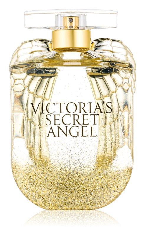 Victoria's Secret Angel Gold parfumovaná voda pre ženy 100 ml