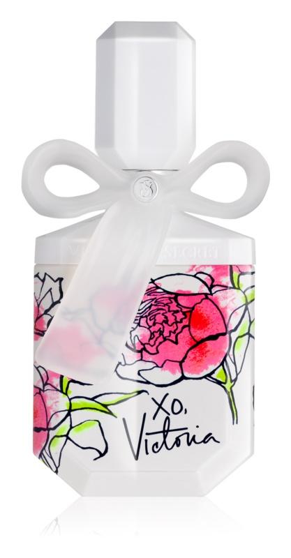 Victoria's Secret XO Victoria eau de parfum para mulheres 50 ml