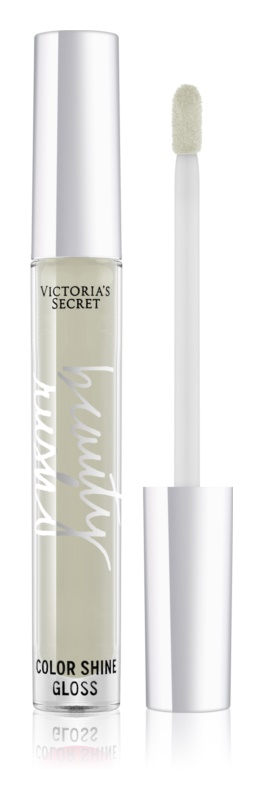 Victoria's Secret Beauty Rush lip gloss