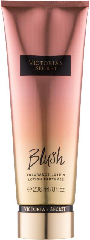 Victoria's Secret Fantasies Blush lapte de corp pentru femei 236 ml