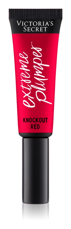 Victoria's Secret Extreme Plumper sijaj za ustnice za večji volumen