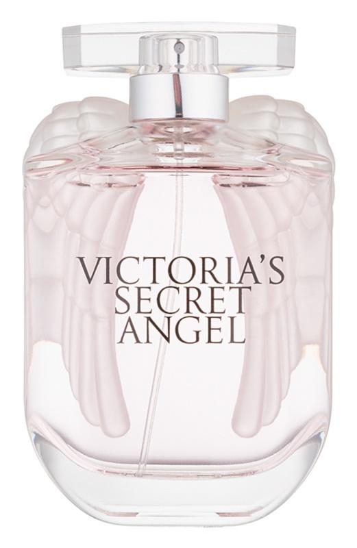 victorias secret angel parfym sverige