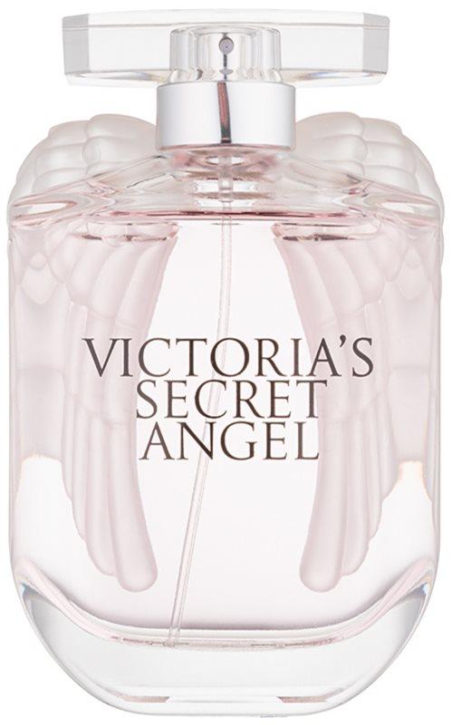 Victoria's Secret Angel (2015) eau de parfum pentru femei 100 ml