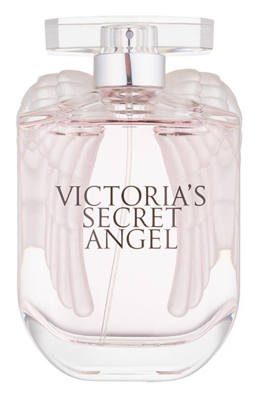 Victoria's Secret Angel (2015) parfémovaná voda pro ženy 100 ml
