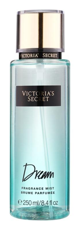Victoria's Secret Fantasies Dream spray pentru corp pentru femei 250 ml