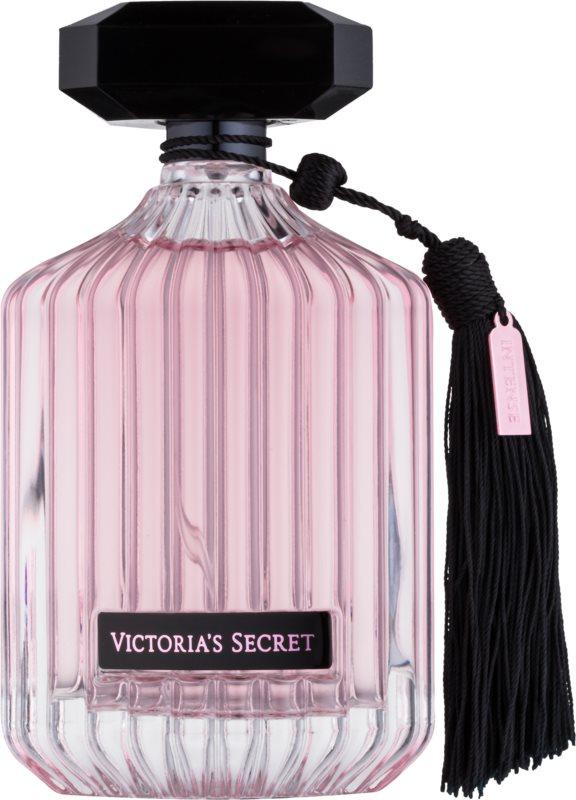 Victoria's Secret Intense Eau de Parfum für Damen 100 ml