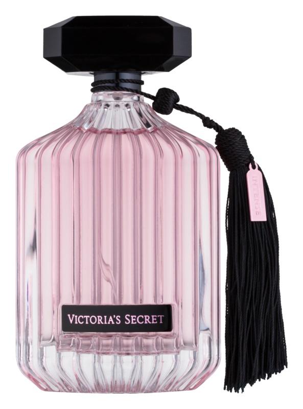 Victoria's Secret Intense eau de parfum pentru femei 100 ml
