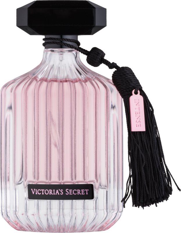 Victoria's Secret Intense eau de parfum pentru femei 50 ml