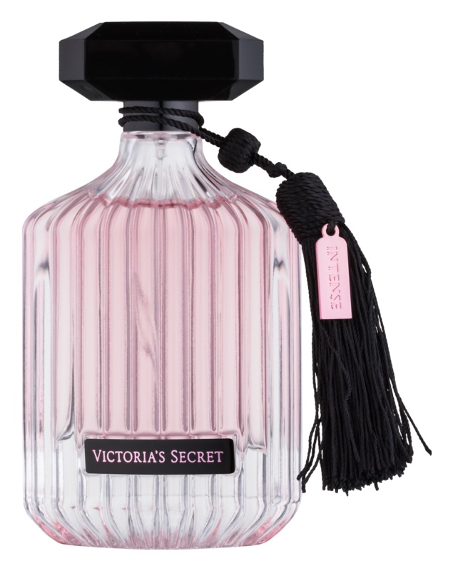 Victoria's Secret Intense Eau de Parfum voor Vrouwen  50 ml