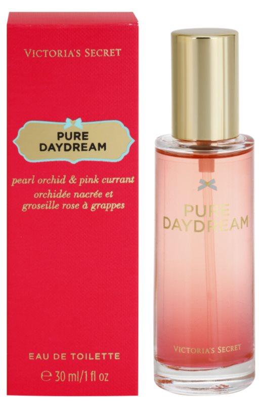 Victoria's Secret Pure Daydream Eau de Toilette for Women 30 ml