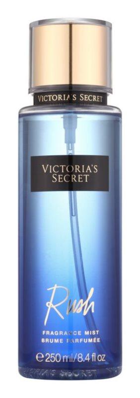 Victoria's Secret Rush Körperspray für Damen 250 ml
