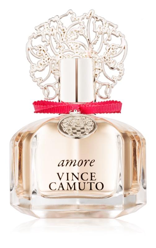 Vince Camuto Amore Parfumovaná voda pre ženy 100 ml