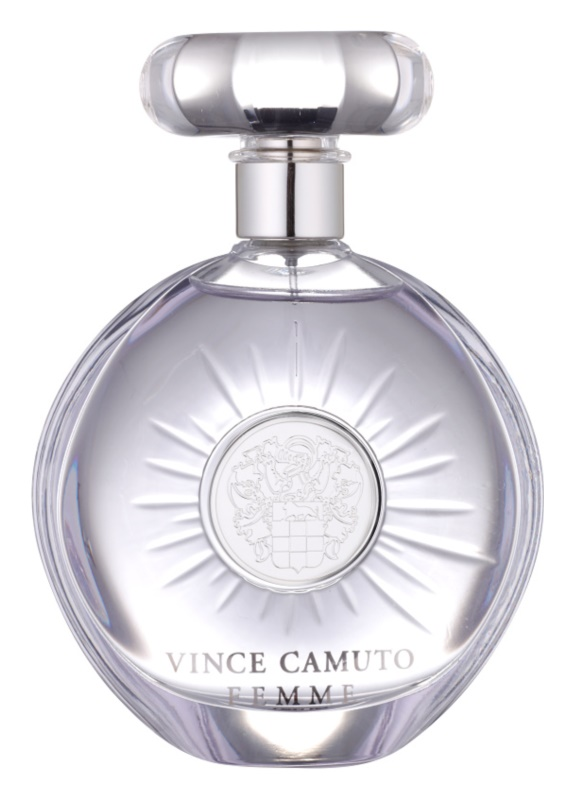 Vince Camuto Femme Eau de Parfum voor Vrouwen  100 ml