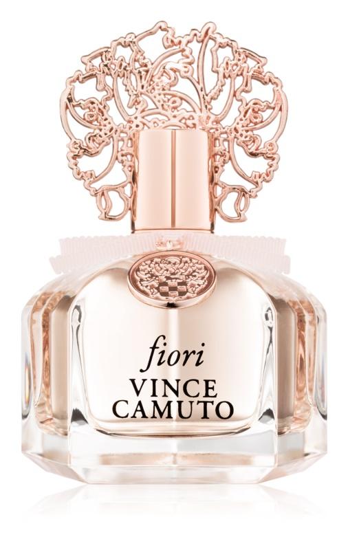 Vince Camuto Fiori woda perfumowana dla kobiet 100 ml