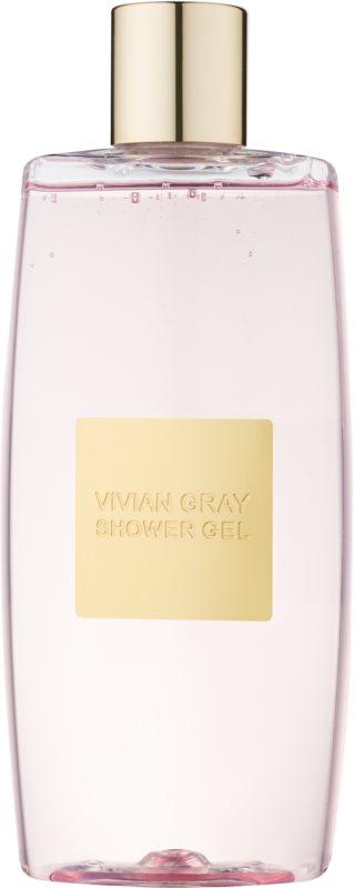 Vivian Gray Style Gold sprchový gel