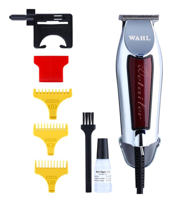 Wahl Pro Classic Series aparador de cabelo