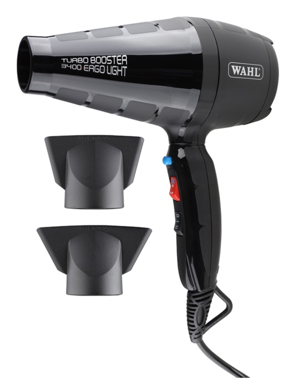 Wahl Pro Styling Series Type 4314-0470 fén na vlasy